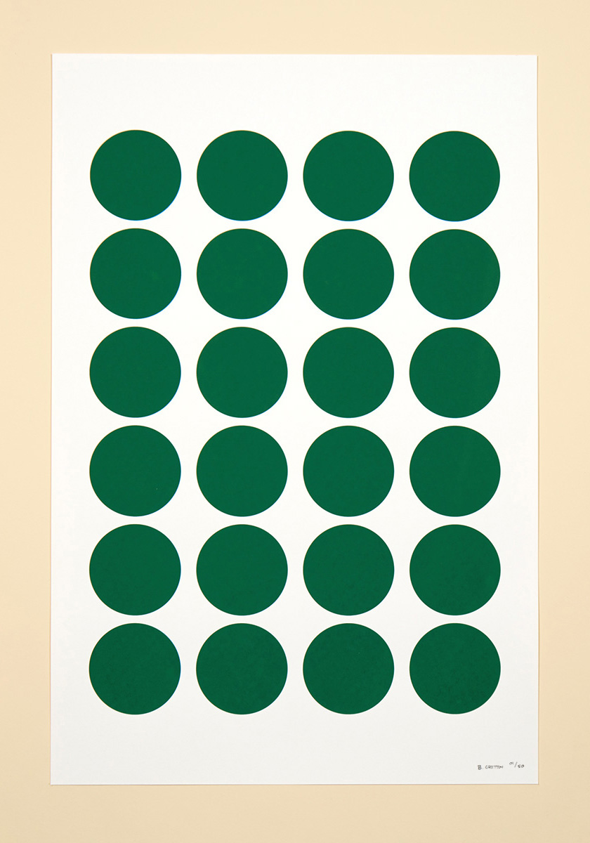Dots-II-Green-1