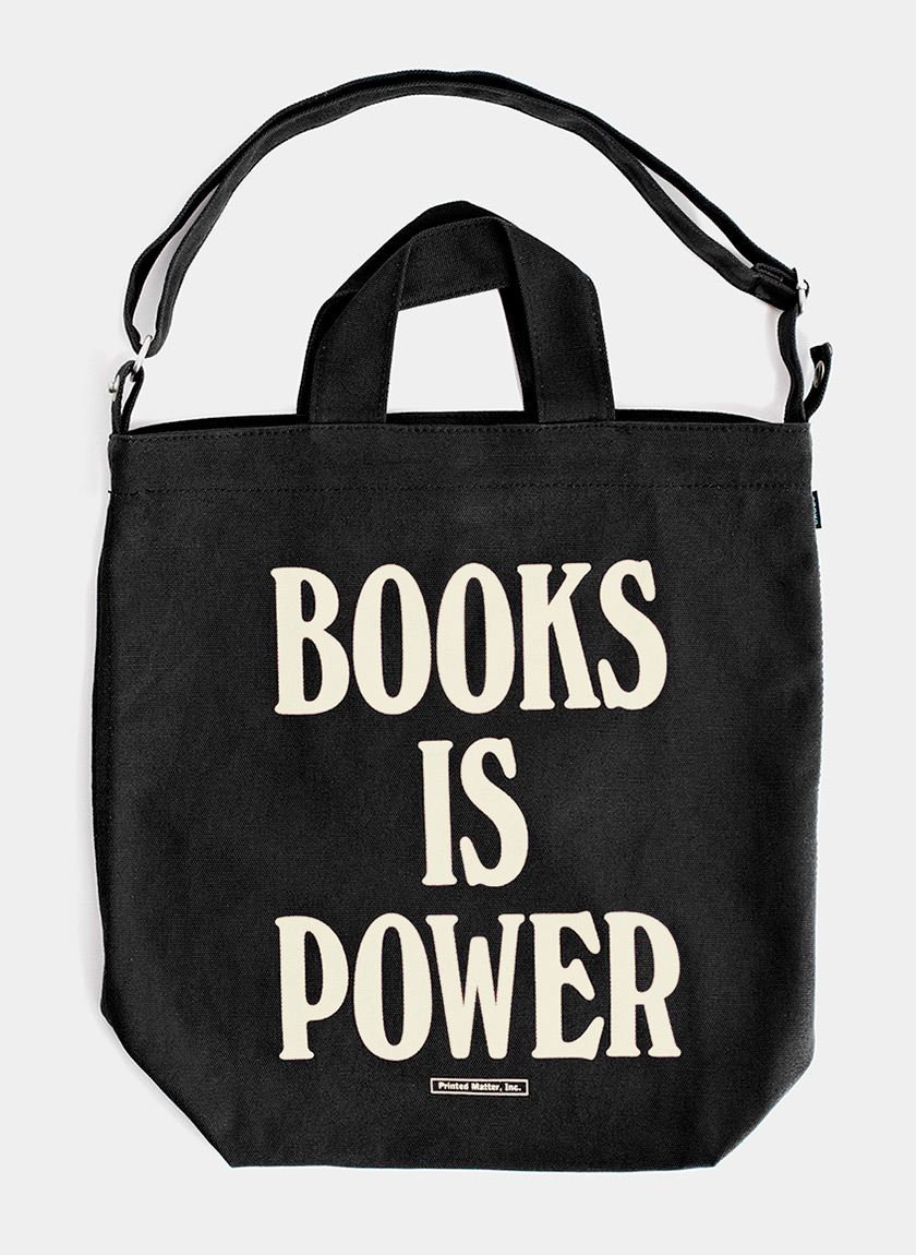 Books-is-Power-3
